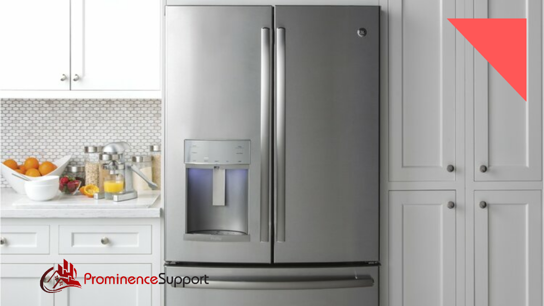 american fridge freezer insurance