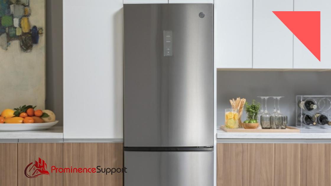 fridge insurance