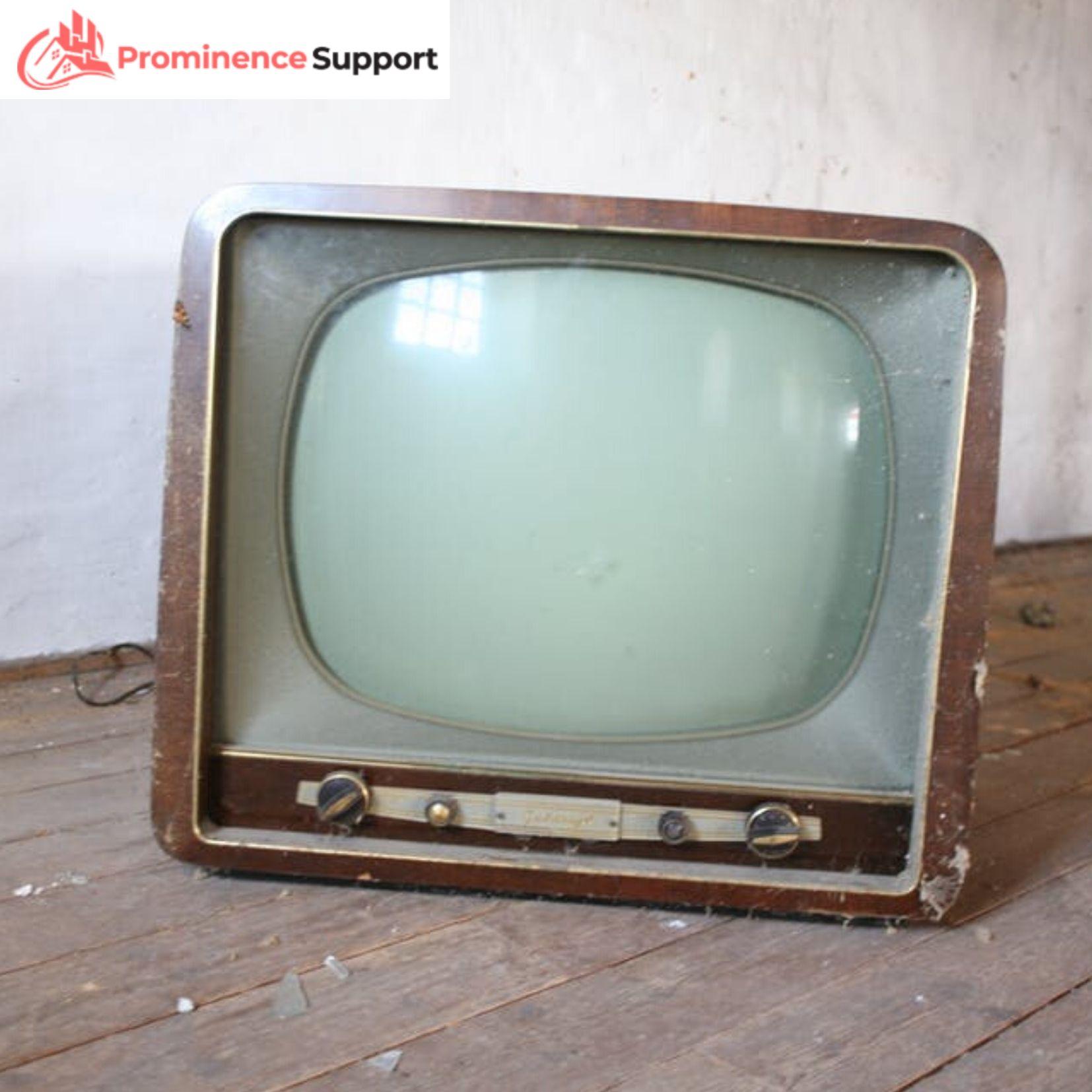 TV Insurance Accidental Damage