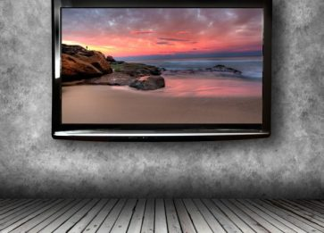depositphotos_30341143-stock-photo-plasma-tv-on-the-wall