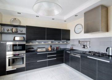 depositphotos_41705417-stock-photo-interior-of-modern-kitchen