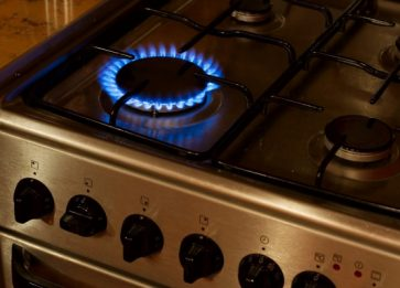 depositphotos_5139439-stock-photo-gas-stove