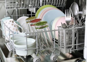 depositphotos_53857723-stock-photo-open-dishwasher-with-clean-utensils