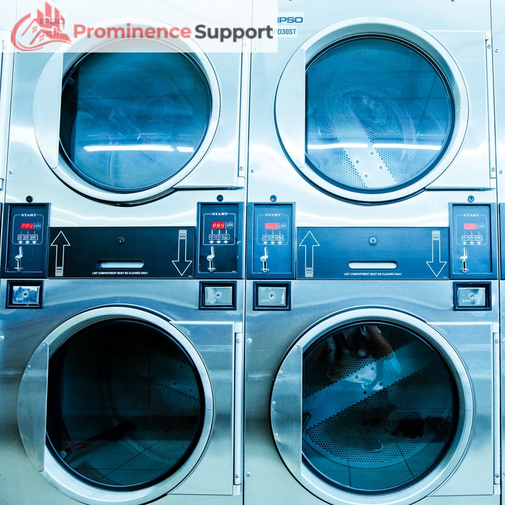 Is Washing Machine Insurance Worth It 4 washing machines