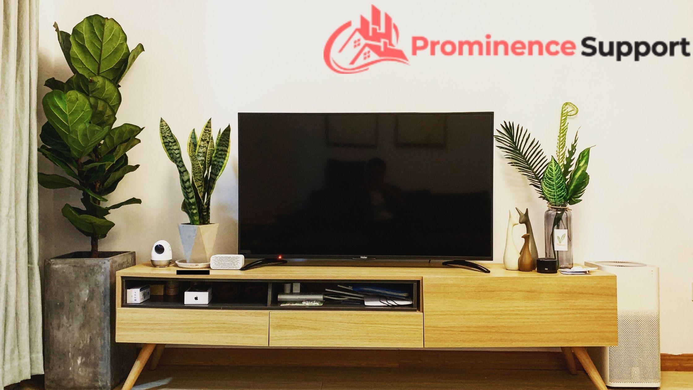 DLP TV Insurance