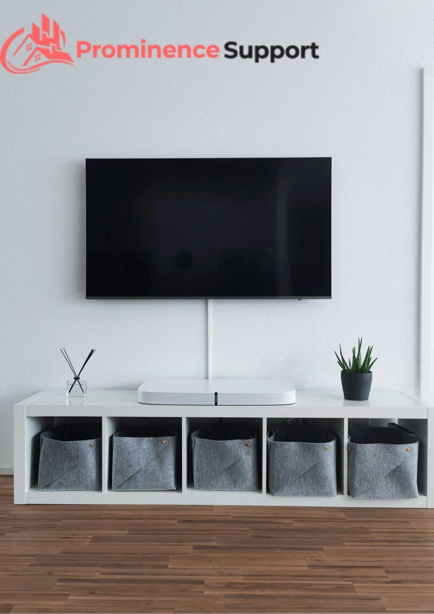 Insignia-TV-Insurance