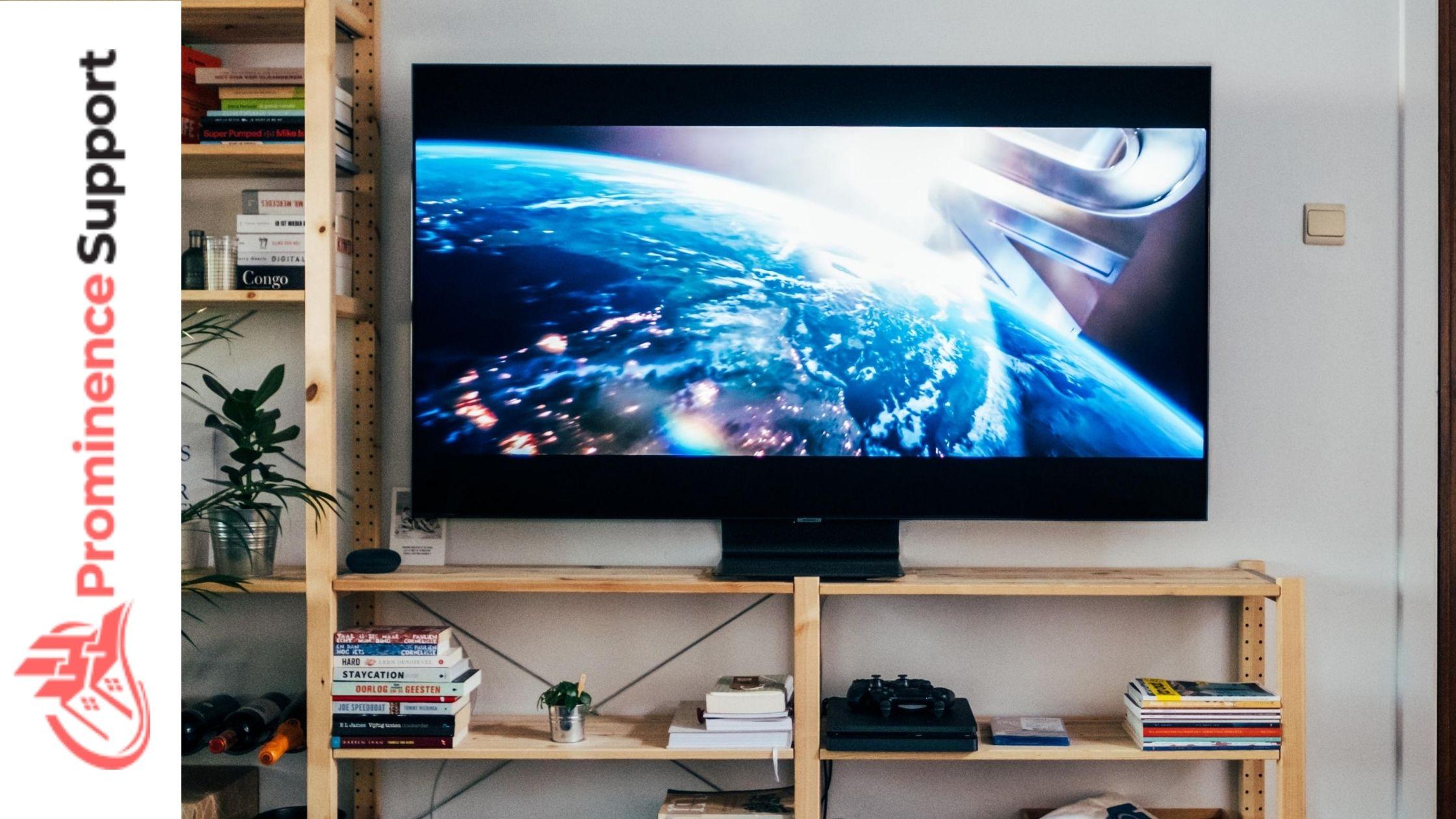 OLED TV Insurance