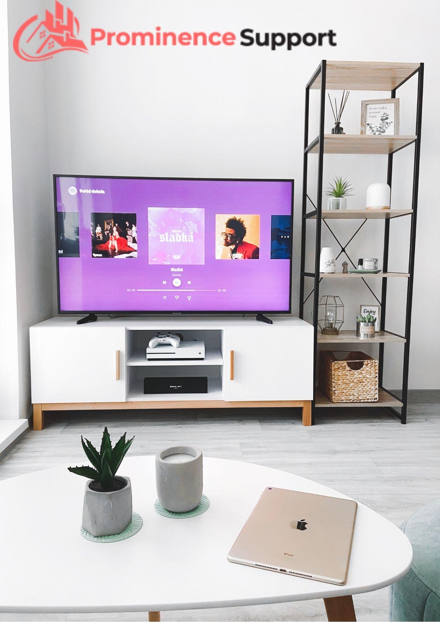 Panasonic TV Insurance