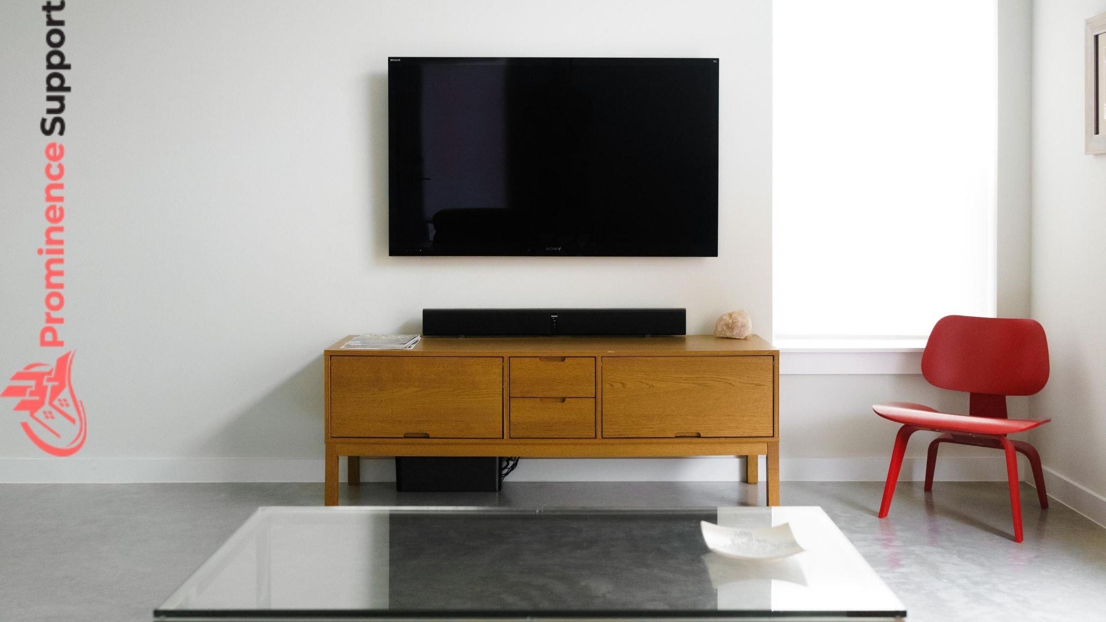 Sharp TV Insurance