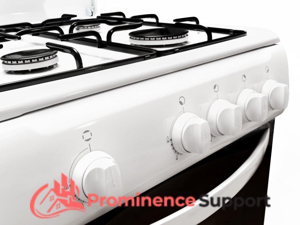 Cooker Repair Insurance