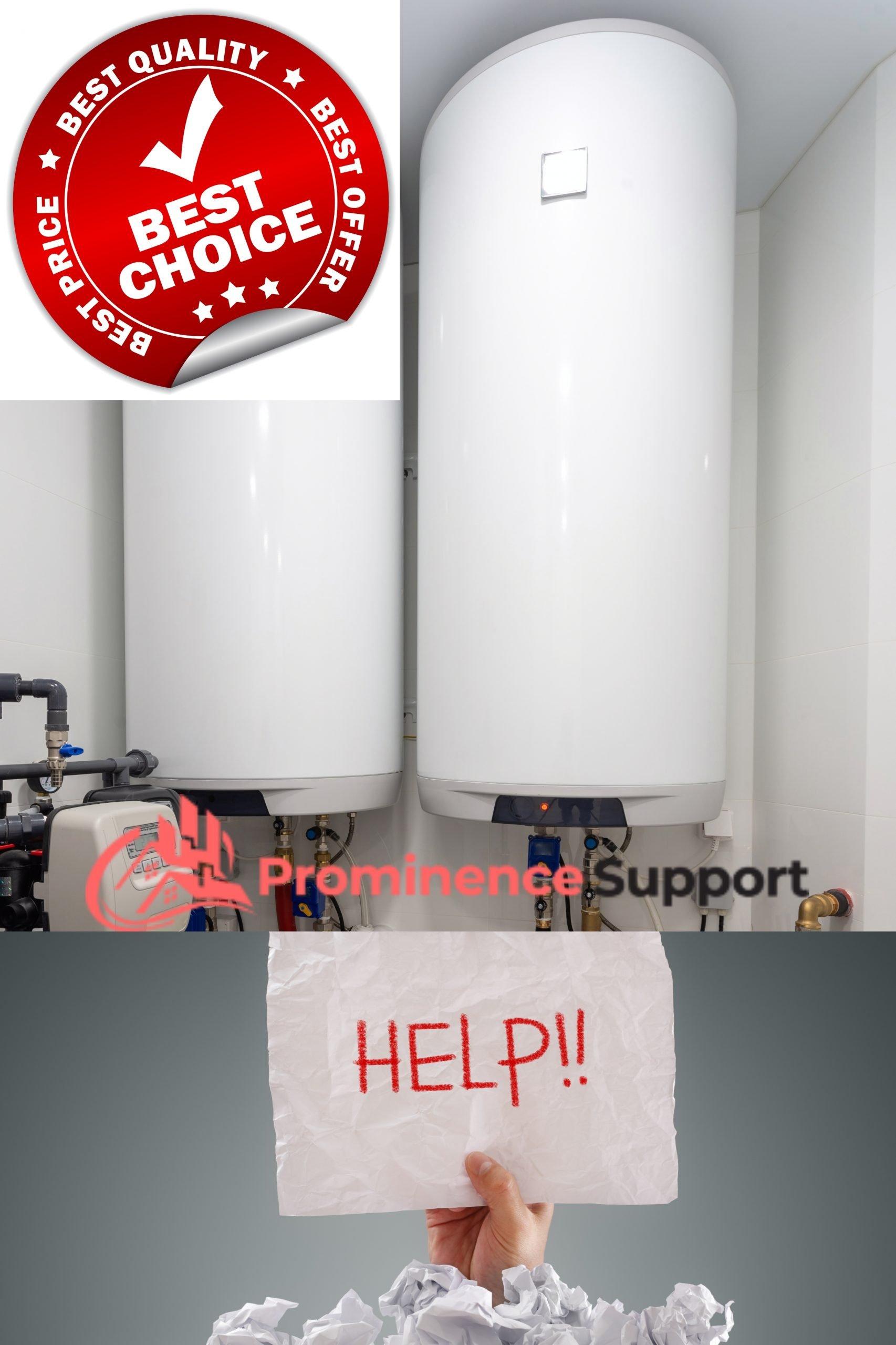 Best Boiler Choice