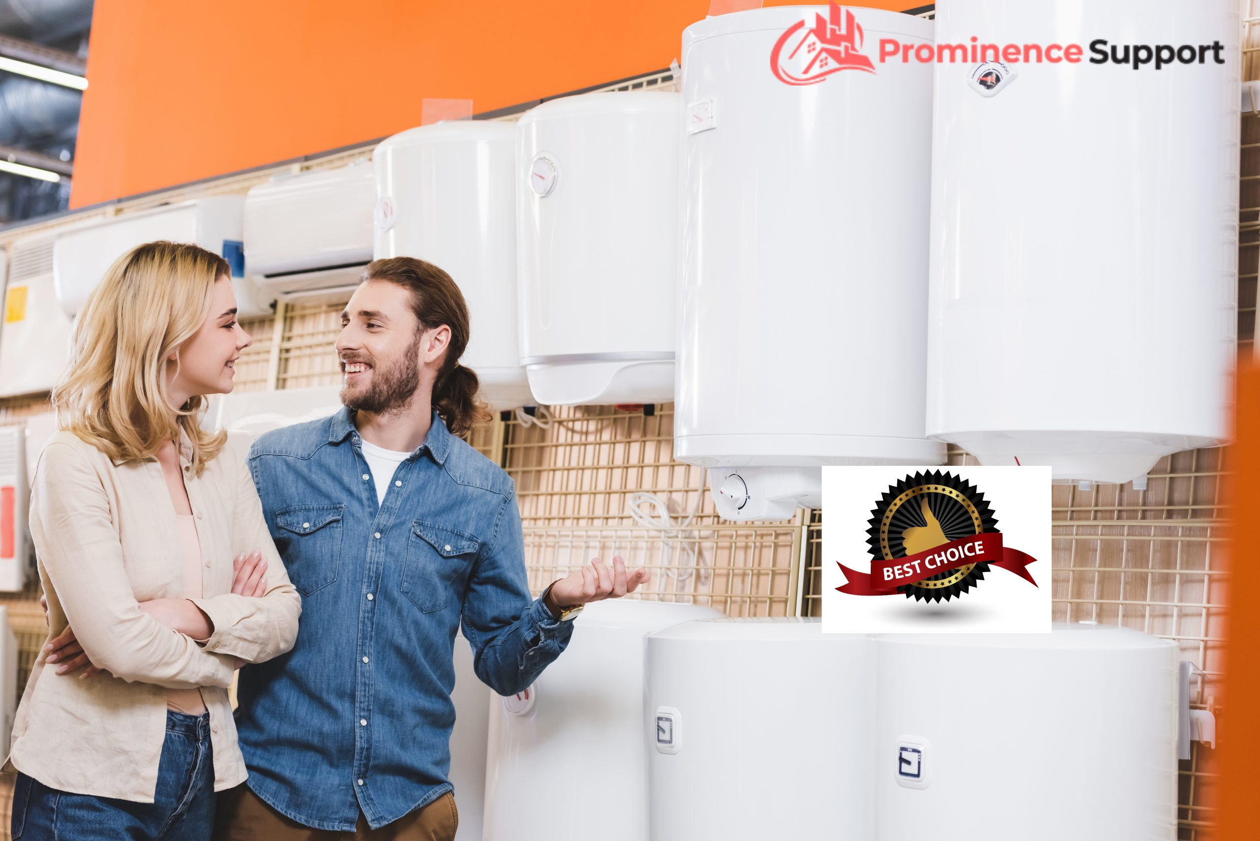 Who are some of the best boiler providers