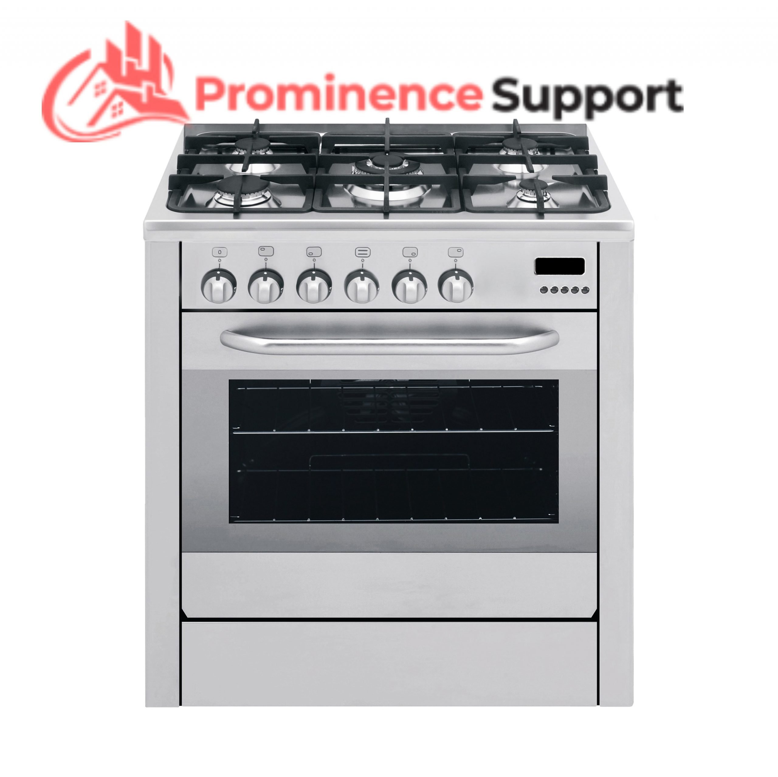 cooker accident cover